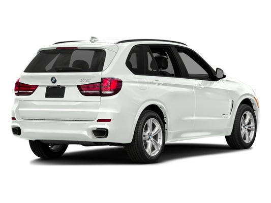 2017 Bmw X5 Xdrive35i Frederick Md Serving Mount Airy 5uxkr0c54h0v66887